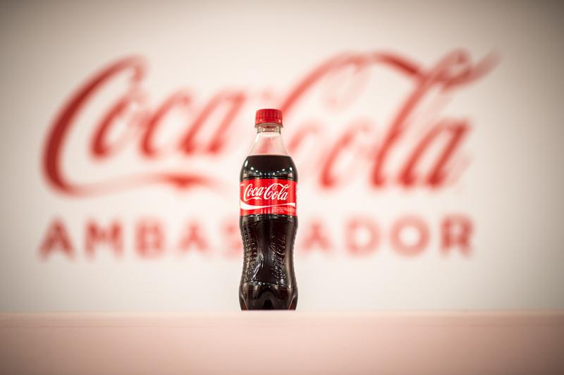 20140425-Coca Cola (76 of 109)