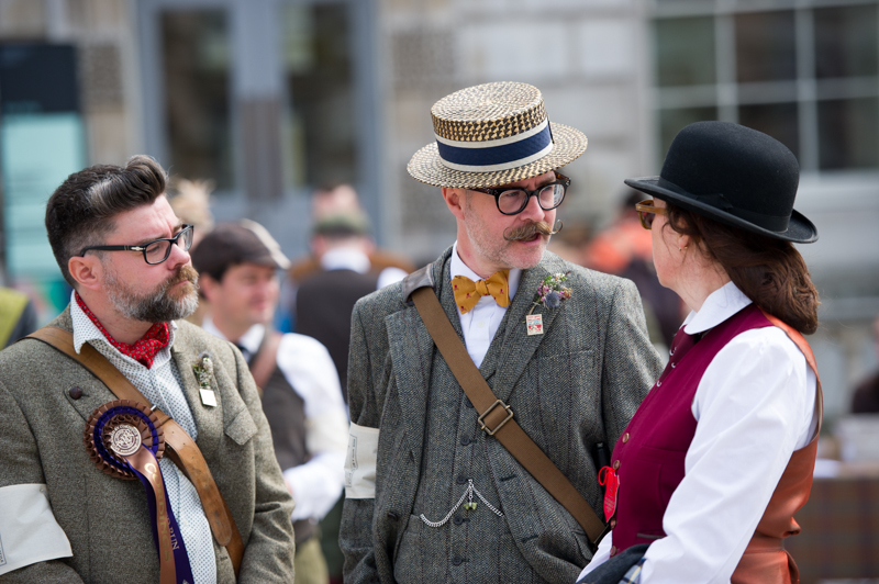 20140517-Tweed Run-047