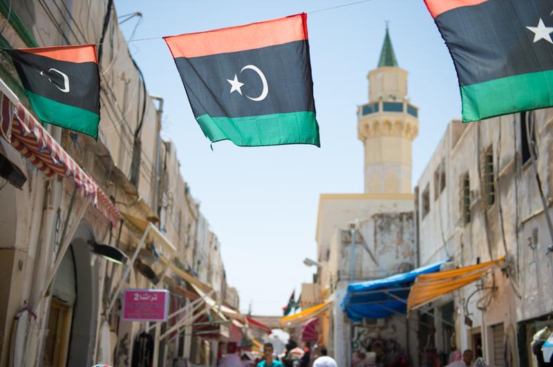 20140626-Garda Libya-138
