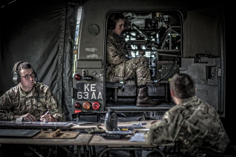 20140819-RSignals Recruiting-168-Edit