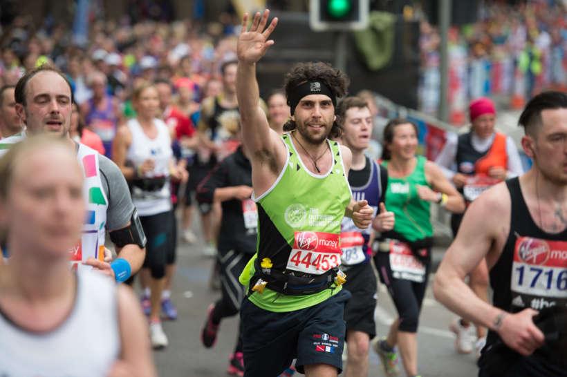 20150426-London Marathon-289