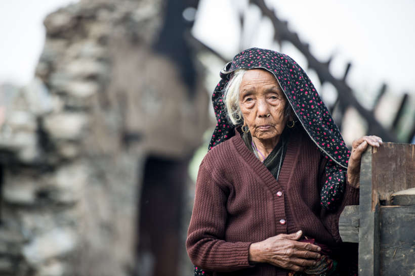 20150508-Nepal EQ-Day38-122