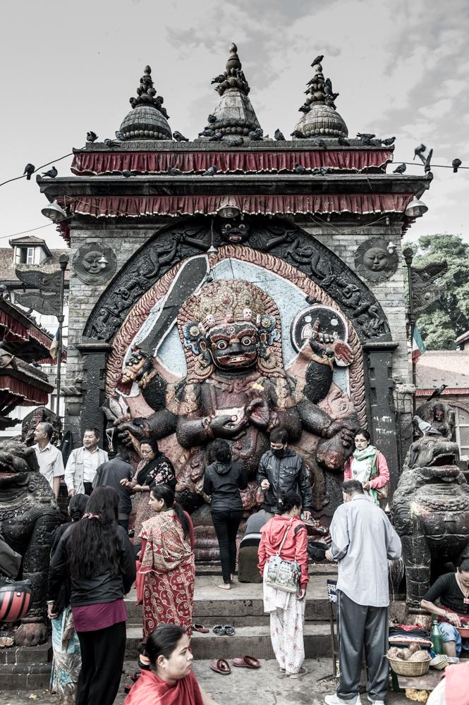 20150511-Nepal Day 611-53