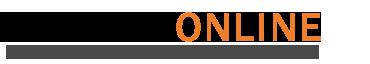 Totally Online Logo