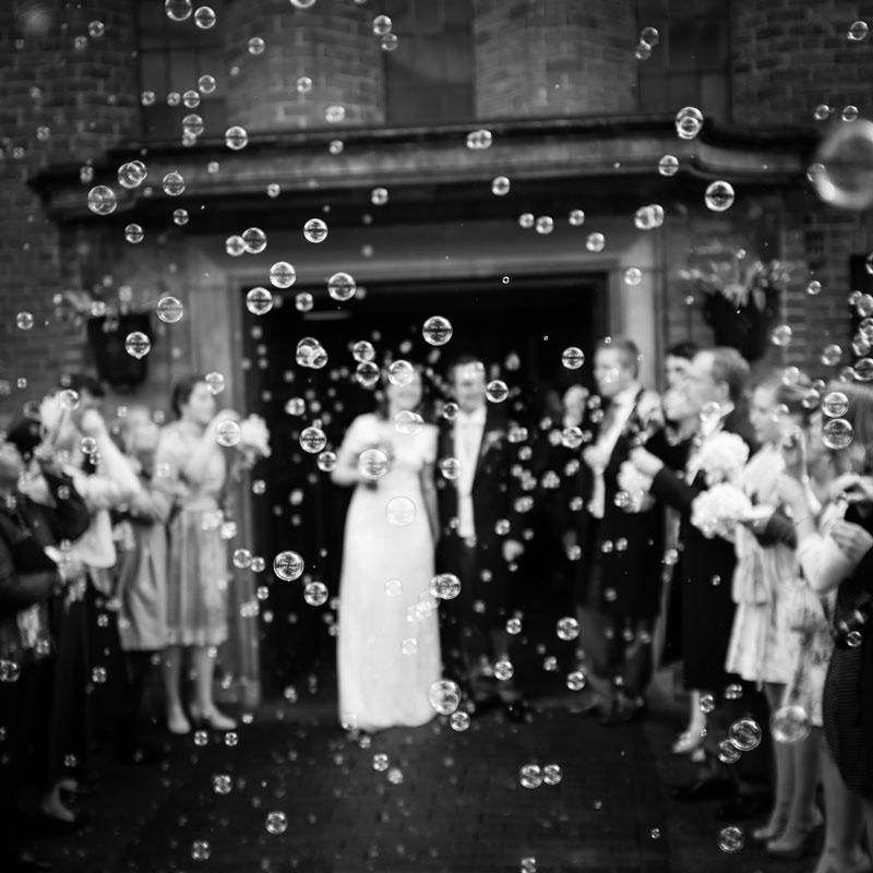 Wedding But As A Guest Johnny Fenn Photographer